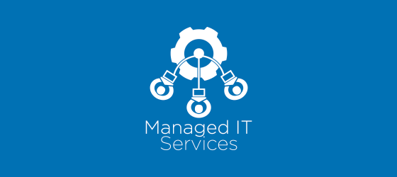 What is Managed IT?