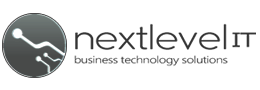 Next Level I.T. Solutions that Add Value to Business