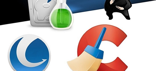 5 free PC cleaner tools that improve PC performance