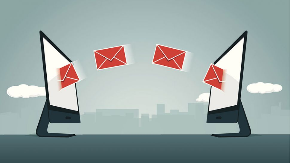Send large files: 12 free tools