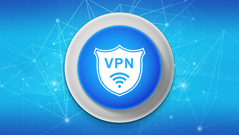 VPNs Keep You Safe Online